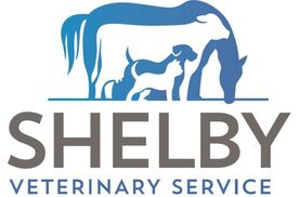 Shelby Veterinary Service